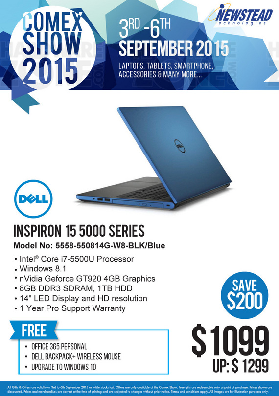 Dell @ Newstead - Pg 10