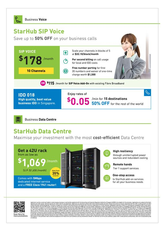 StartHub Business - page 4