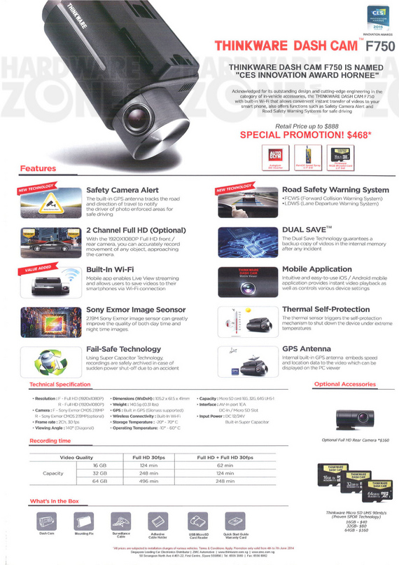 Thinkware - Page 2