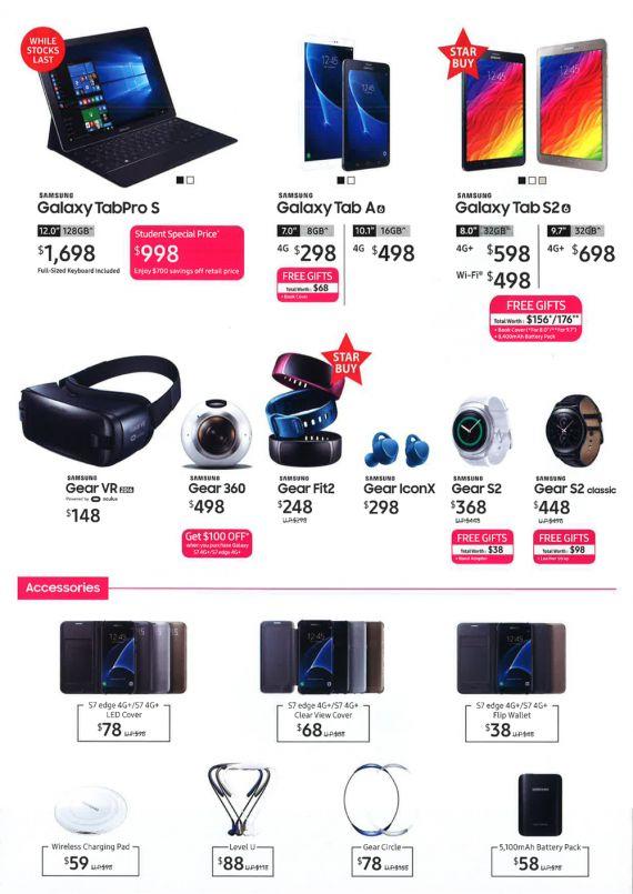 Samsung mobile - page 4