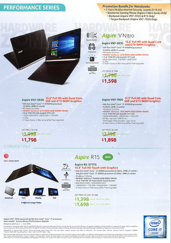 Acer page 4
