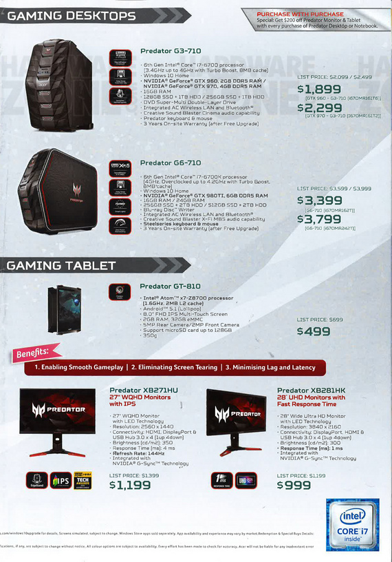 Acer page 6