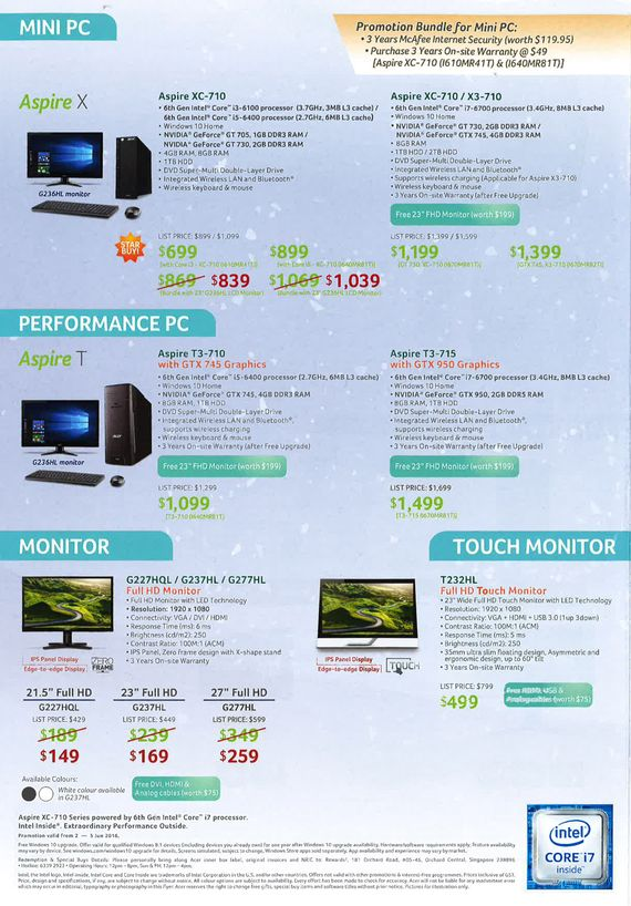 Acer page 7