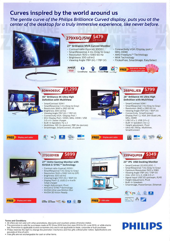 Philips page 4