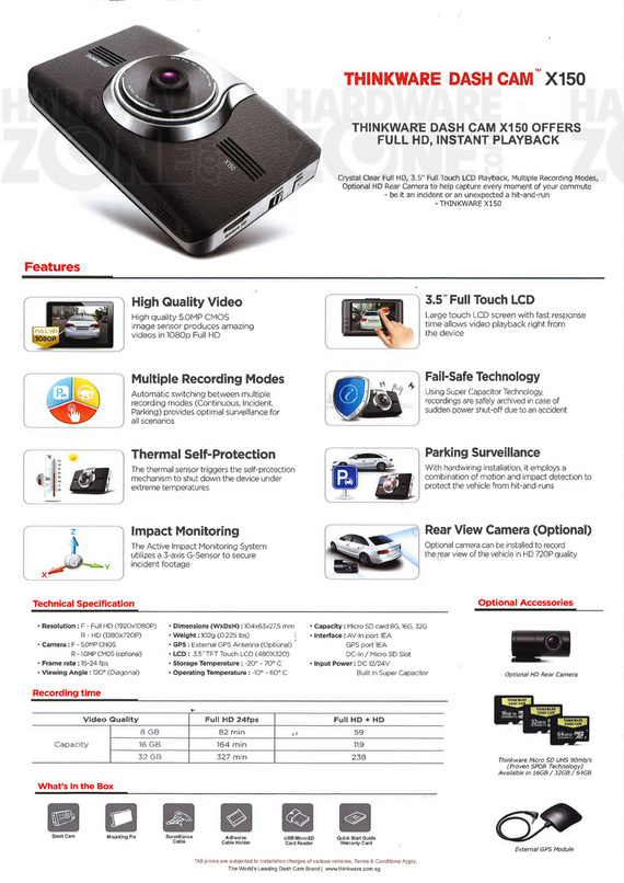 Thinkware page 3