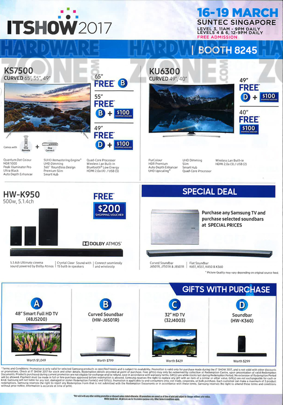 IT Show 2017 Brochure - Pg 09