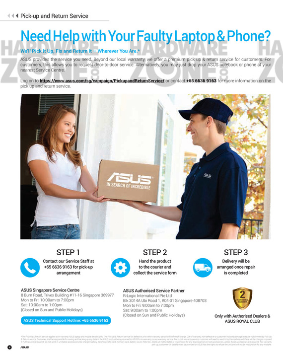ASUS Nov Product Guide - Pg 04