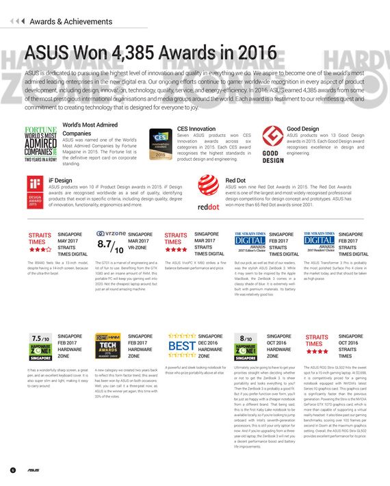 ASUS Nov Product Guide - Pg 06