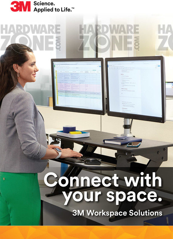 3M Workspace Solutions - Pg 01