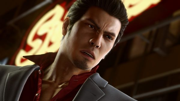 Yakuza Kiwami 2 gets an English release for 28 August, new scenario starring Mad Dog Majima