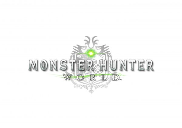 The wait is over! Monster Hunter: World comes to Steam August 10th