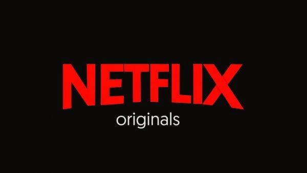 Netflix is bringing Mark Millar's comics to life