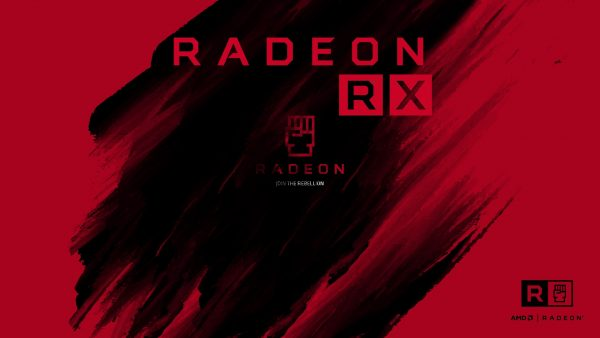 Up your game with AMD Radeon RX Vega, RX 580 or RX 570 and get the latest games for free!