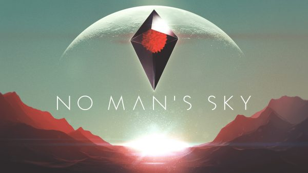 Update: No Man's Sky has finally turned into the game we wanted
