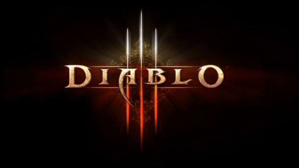 Diablo III will be coming to the Nintendo Switch this year!