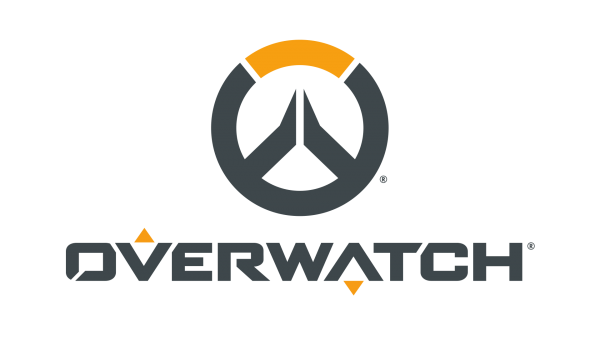 Overwatch's patch 1.30 is now live!