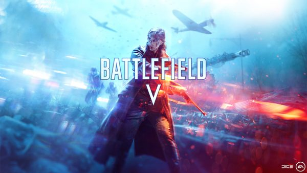 Battlefield V multiplayer will revert to its original time-to-kill values