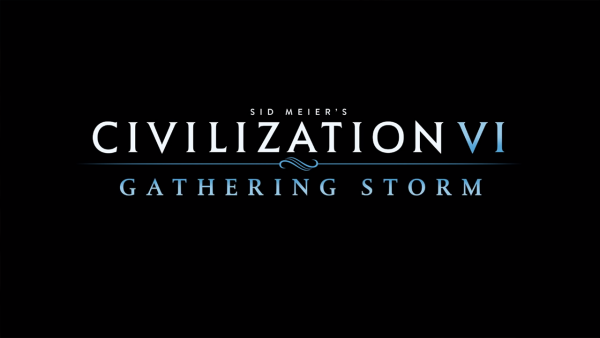 Civilization VI: Gathering Storm adds volcanoes, a World Congress, and more
