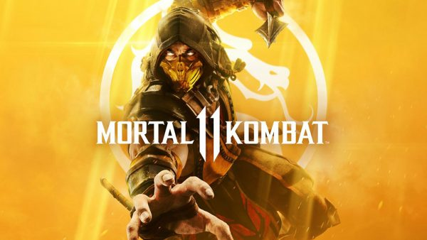 Indonesia has banned Mortal Kombat 11
