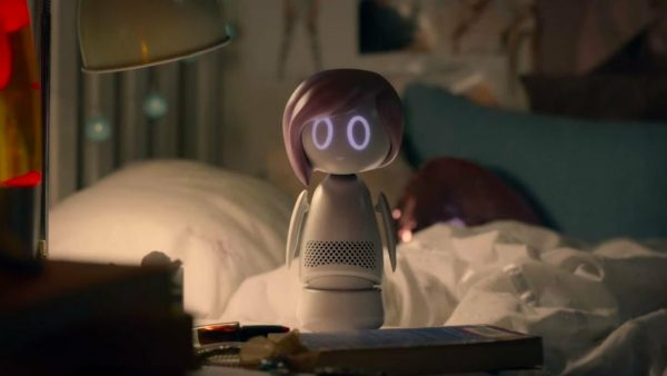 Black Mirror Season 5 begins on June 5