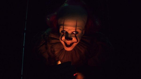 SDCC 2019: From It Chapter Two to Watchmen, here are all the biggest trailers