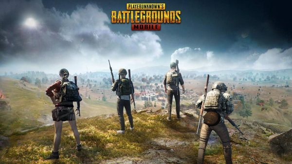 The PUBG Mobile Malaysia National Championship 2019 kicks off its finals with a bang