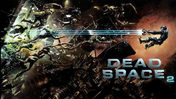 Deal Alert: SADES Luna Gaming Headset, Dead Space 2 and more