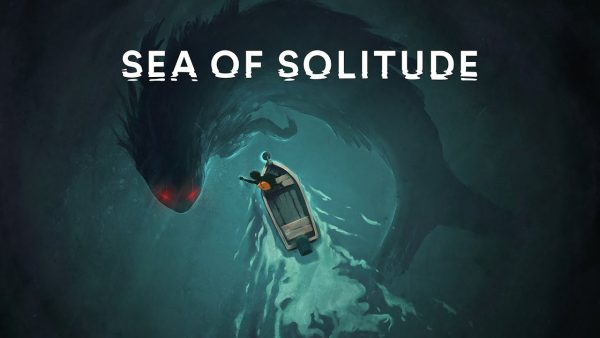 Review: The emotional odyssey of Sea of Solitude