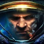 Blizzard's StarCraft II RTS game might give console makers the boost they need if it goes console-friendly, but only if a smoother input method is worked out.