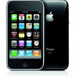 The iPhone 3G S comes in two models - 16GB and 32GB - and comes with Apple's new iPhone OS 3.0.
