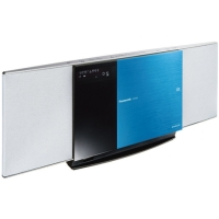 Panasonic SC-HC4
