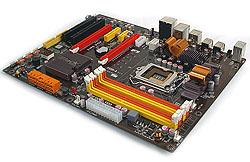 The ECS P55H-A.