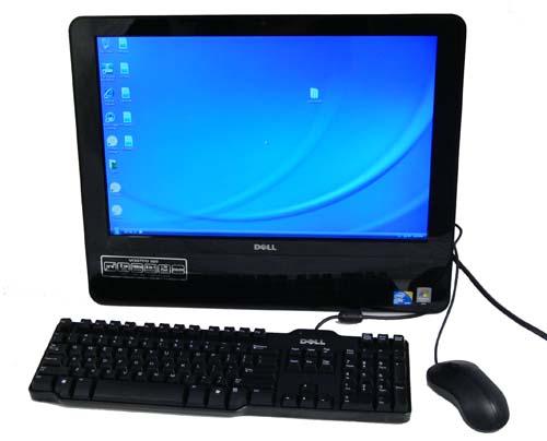 more space for you dell vostro 320 aio space saver rh hardwarezone com sg Dell Vostro Desktop Computer All in One Dell Vostro 320 Inside