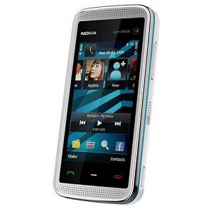 first looks nokia 5530 xpressmusic hardwarezone com sg rh hardwarezone com sg Nokia 5130 XpressMusic Nokia 5310 XpressMusic