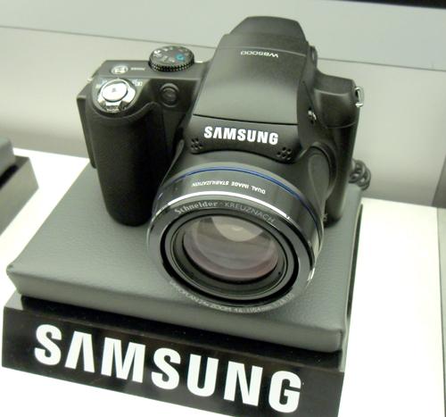 samsung unveils new super zoom camera and compact hd camcorder hardwarezone com sg Flip Ultra HD creative vado hd user manual pdf