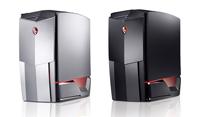 Alienware Area-51 & Area-51 ALX Desktops