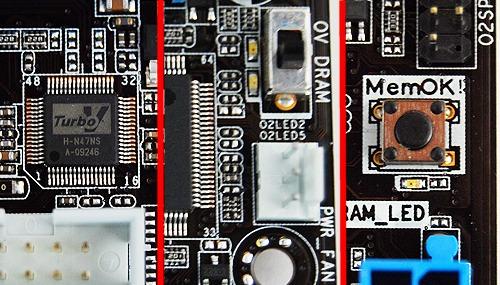 ASUS P7P55D Evo - HardwareZone com sg