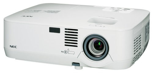 Best portable business projectors hwm for Best pocket projector for business