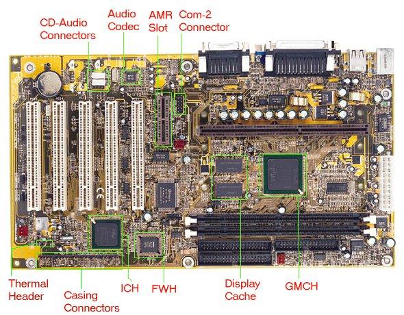 Deh Diagram Wiring Pioneer X26ui Pioneer Deh 1300 Wiring Diagram The