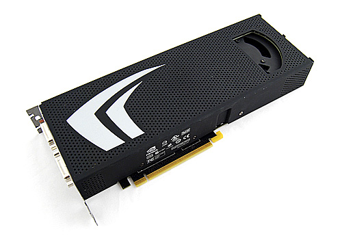Remember the NVIDIA GeForce GTX 295? This is the fastest card we've ever tested, but can it stand up to the might of two Radeon HD 4890 cards?