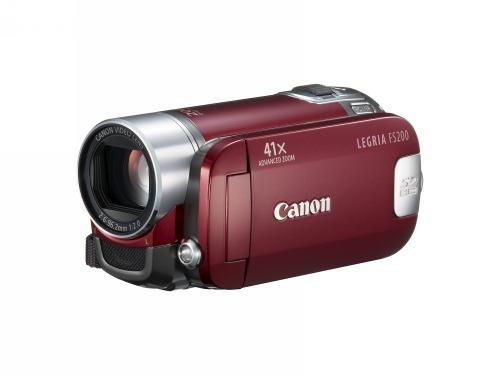 canon legria fs200 driver download rh jazz not jazz com Canon FS200 Battery Canon FS100