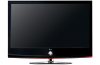 LH70 Full-HD LCD TV
