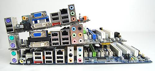 Zotac GeForce 9300 ITX Chipset Driver FREE