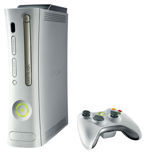 Although DVD technology has been around for over a decade, they are still widely used. The Xbox 360, for example, still employs a DVD drive.