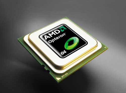 The newer B3 silicon based quad-core Opteron processors are key proponents to uphold the trust and commitments that many of their vendors and partners have with AMD and is also vital to get AMD back in the black as far as financial terms are concerned.