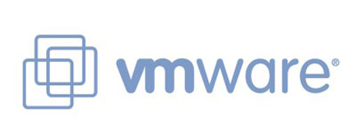 Low profile no more - the attention is on VMware, after debuting as the biggest tech IPO since Google.