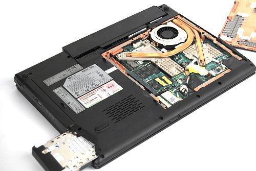 MSI GX400 Chipset Driver Windows XP