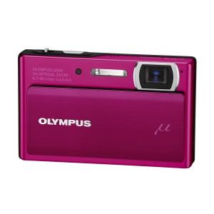 Olympus Mju-1070