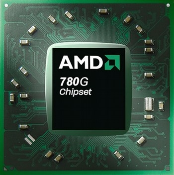 The AMD 780G chipset based platform is a powerful contender against Intel's solutions - at least where most off-the-shelf PC system specs and capabilities are concerned.