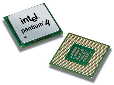 The Pentium 4 represented a new micro-architecture from Intel and on hindsight, it was probably not the best of decisions.